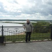 Алексей Лемаев on My World.