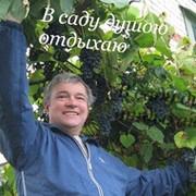 Анатолий Колотушкин on My World.