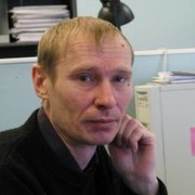 Алексей Яковлев on My World.
