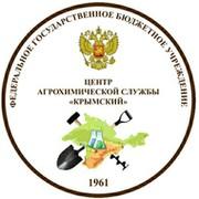 ЦАС Крымский on My World.