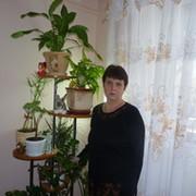 Раиса Акулова on My World.