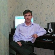 Алексей Валентинович on My World.