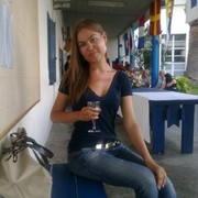 Алена Ермакова on My World.