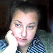 Елена Никифорова on My World.