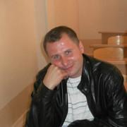 Александр Ивашков on My World.