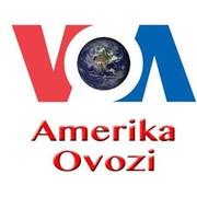 Америка Овози Голос Америки on My World.