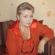 Ирина Амурская (Парамзина) on My World.