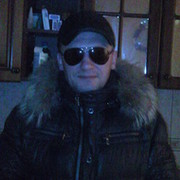 Андрей Черских on My World.