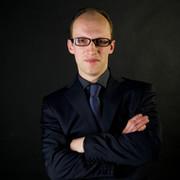 Ischia-Italia Андрей Батраков on My World.
