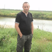 Мальков Андрей(Л) on My World.