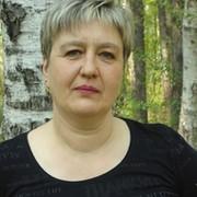 Анна Сикорская on My World.