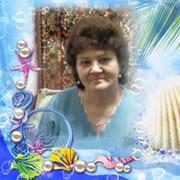 МАРГАРИТА Маджитова on My World.