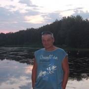 Сергей Арапов 74 on My World.