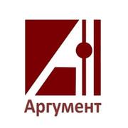 Аргумент Томск в Моем Мире.
