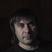 Евгений Ердеев on My World.