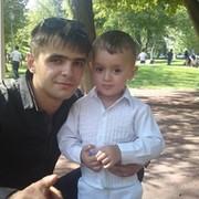 Erjo Arshakyan on My World.
