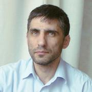 Александр Артамонов on My World.