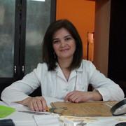 Firuza Aghayeva on My World.