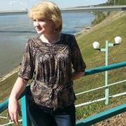 Светлана Маланова on My World.