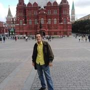 Сергей Балаев on My World.