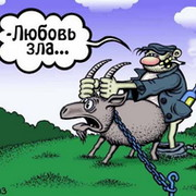 ИВАН ПАНТЕМОНОВСКИЙ on My World.