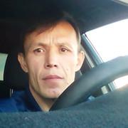 Карсыбаев Бейсенбек on My World.