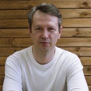 Анатолий Бельчусов on My World.