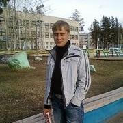 Денис Карасёв on My World.