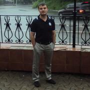 знакомства mail ru сергей 25 30лет