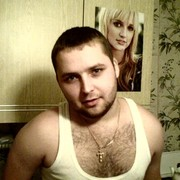 Денис Ефремов on My World.