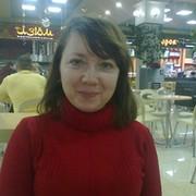 Татьяна Брянкина (Тучкова) on My World.