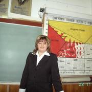 Наталья Бурдалева on My World.