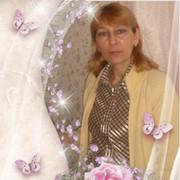 Светлана Соловьева on My World.