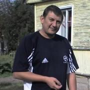 Виктор Чередник on My World.