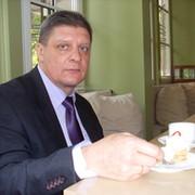 Игорь Гранаткин on My World.