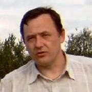 Игорь Артёменко on My World.