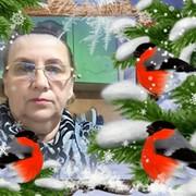 Наталья Дегтярёва on My World.