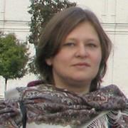 Дина Бариева on My World.