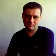 Дмитрий Никишин on My World.