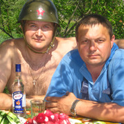 Игорь Васильевич on My World.