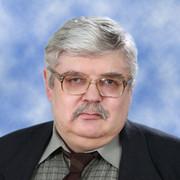 Андрей Колыбанов on My World.