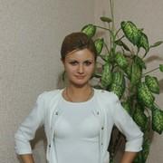 Екатерина Журина on My World.