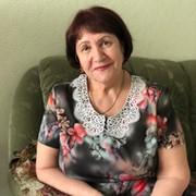 Елена Сосна on My World.