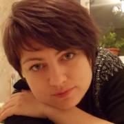 Елена Шевчук on My World.