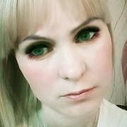 Елена Тарасова on My World.