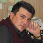 Юрий Еленевский on My World.