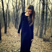 Елизавета Романова on My World.