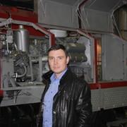 Алексей Евстифеев on My World.