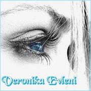 Veronika Evleni on My World.