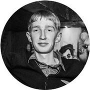 Борис Иванов on My World.